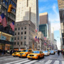 Focus sur la 5th Avenue à New York, un lieu shopping incontournable