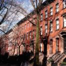 Découvrez le West Village à New York, un quartier pas comme les autres