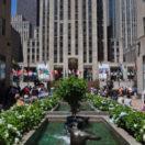 Les meilleurs endroits kids friendly de New York