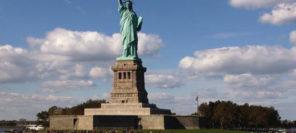 Nos incontournables pour les vacances d'été avec les enfants à New York