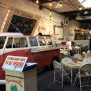 Les adresses incontournables de la cuisine mexicaine à New York