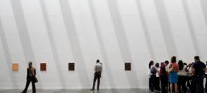 Notre guide de visite du New Museum of Contemporary Art de New York