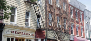 Les incontournables du quartier Greenpoint à New York