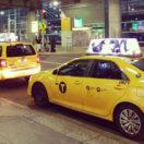 Comment rejoindre Manhattan depuis l'aéroport JFK ? Nos conseils
