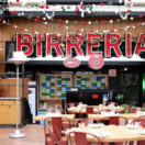 Focus sur Birreria, un restaurant incontournable de New York