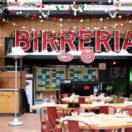 Focus sur Birreria, un restaurant incontournable de New York