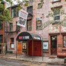 5 activités incontournables à faire à Greenwich Village à New York